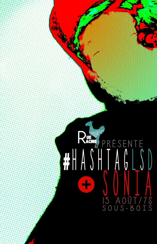 SONIA+HASHTAG