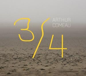 arthur_comeau-esquisses_cover-030-600-300x266