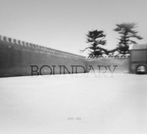 Boundary-Still-Life