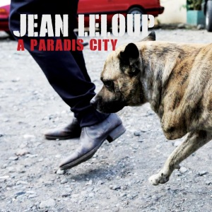 Jean-Leloup-À-Paradis-City1