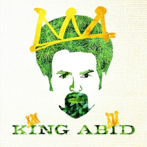 king-abid_cover-small